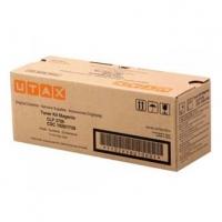Utax originální toner 4472610014, magenta, 5000str., Utax CDC1726, CDC1626, CDC5526, CDC5626L, CDC5626, 3726