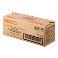 Utax originální toner 4472610016, yellow, 5000str., Utax CDC1726, CDC1626, CDC5526, CDC5626L, CDC5626, 3726