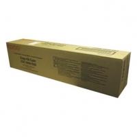 Utax originální toner 653010010, black, 25000str., 653011010, Utax CDC 1930, 1935, TA DC C2930, C2935