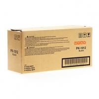 Utax originální toner 1T02S50UT0, black, 7200str., Utax P-Serie 4026, 4026 IW MFP, 4025 W, 4020, 4020 DW