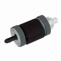 HP originální pickup roller RM1-3763, RM1-6323, HP HP LJ P3005, M3027, M3035, P3015, M521, LBP-7010