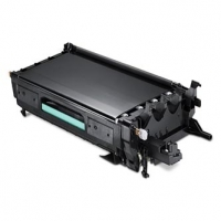HP originální paper transfer belt SU421A, CLP-620,670, CLX-6220, 6250, 50000str.