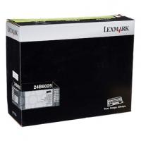 Lexmark originální Imaging unit 24B6025, black, 100000str., Lexmark M 5155, XM7100