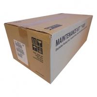Ricoh originální maintenance kit 406647, 400950, Ricoh Aficio AP400, Gestetner P7325, Lanier LP026