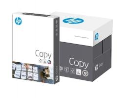 Xerografický papír A4 HP Copy Paper - 80 g, ColorLok, 500 listů
