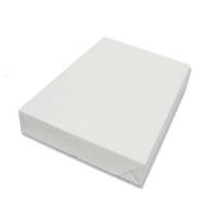 Xerografický papír A6 - 80g, 500 listů