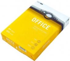 Xerografický papír A4 Office Paper - 80 g, 500 listů