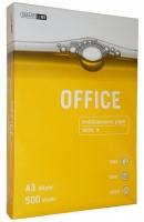 Xerografický papír A3 Office Paper - 80 g, 500 listů