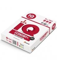 Xerografický papír A4 IQ Economy+ - 80 g, 500 listů