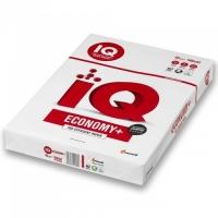 Xerografický papír A3 IQ Economy+ - 80 g, 500 listů